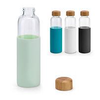 squeeze personalizado, squeeze de vidro, squeeze de vidro personalizado, squeeze vidro personalizado, squeeze para brindes, brindes corporativos, brindes promocionais, brindes 2020, brindes 2021, brindes personalizados 2020, brindes personalizados 2021