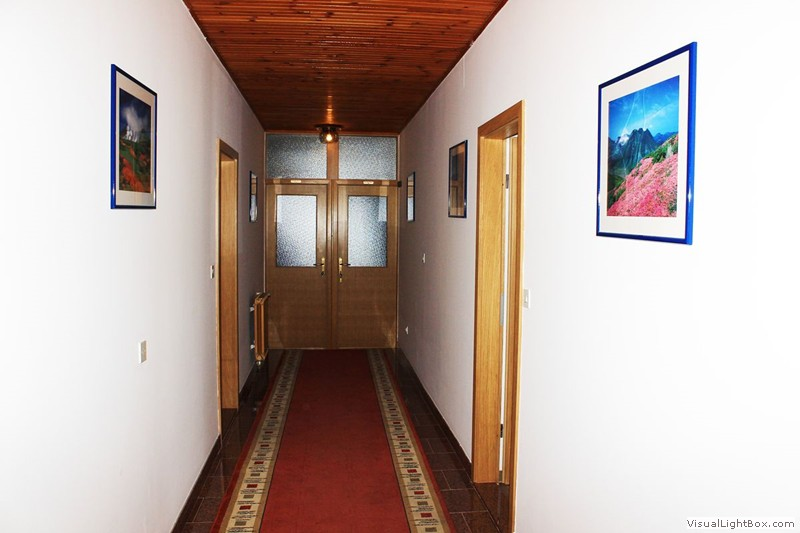apartmani_more-0046