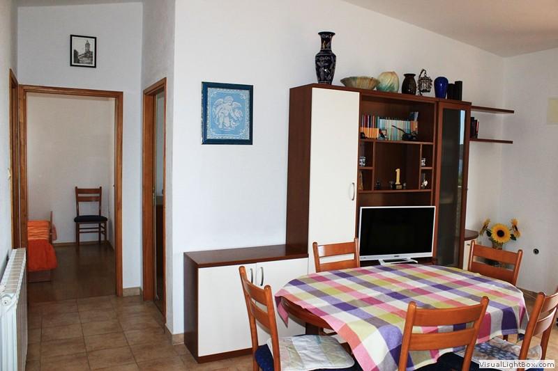 apartmani_more-0121