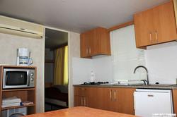 apartmani_more-0095