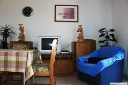 apartmani_more-0102