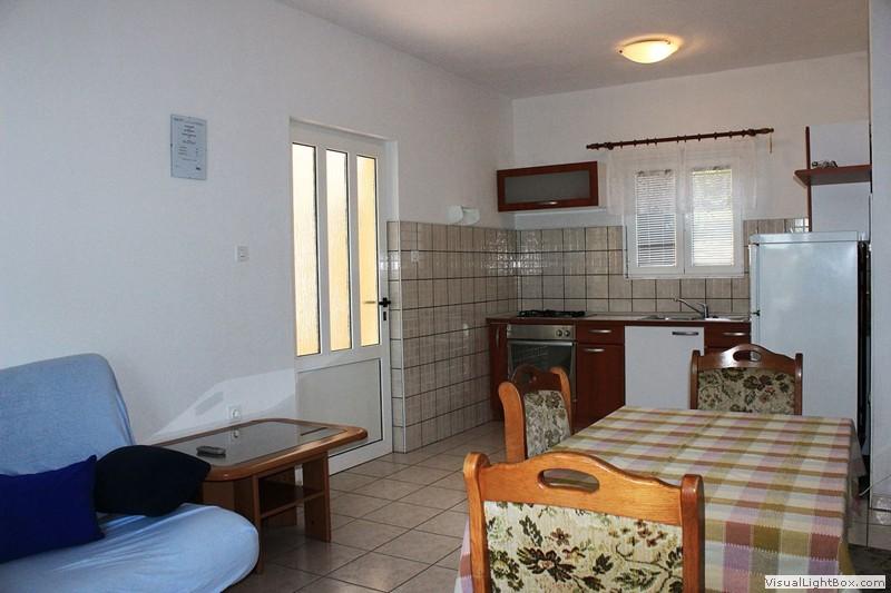 apartmani_more-0099