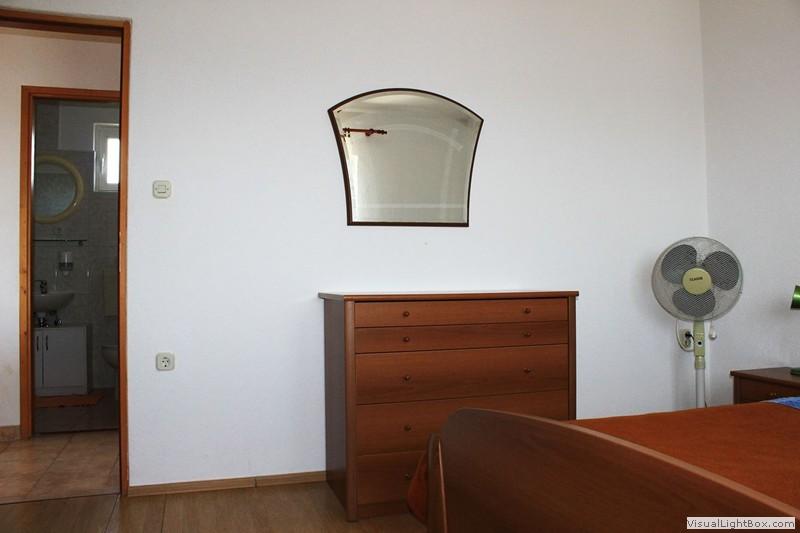 apartmani_more-0125