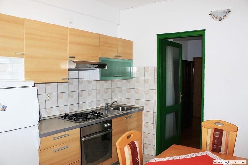 apartmani_more-0137