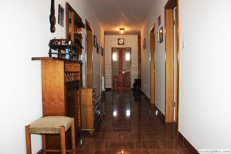 apartmani_more-0060