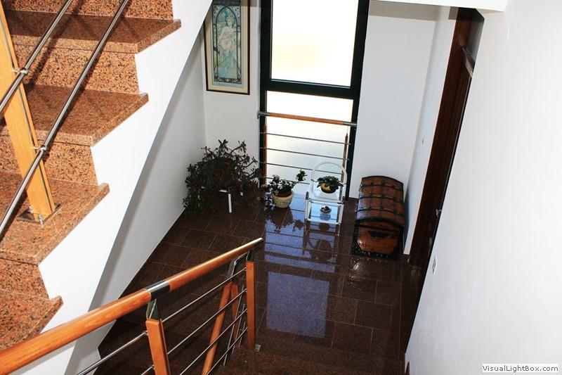 apartmani_more-0049