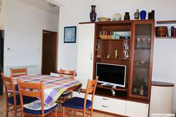 apartmani_more-0119