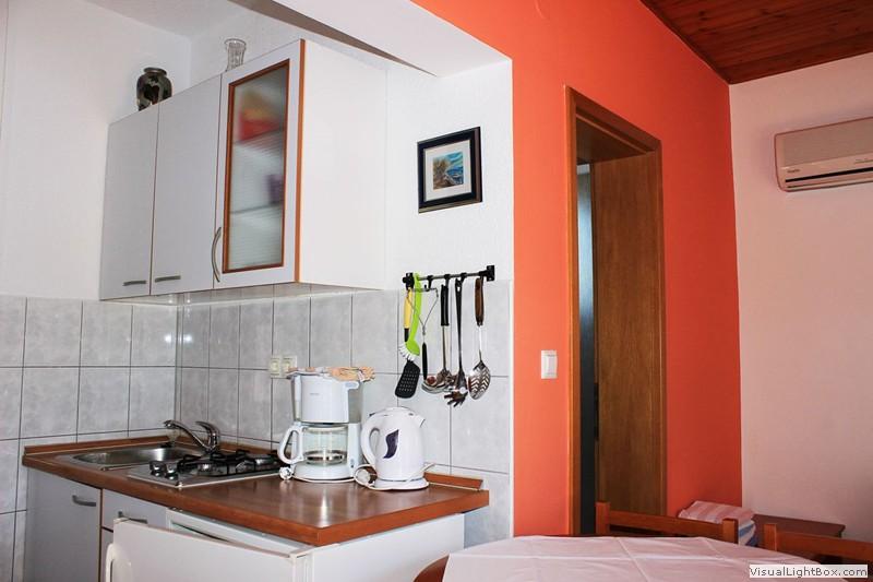 apartmani_more-0037