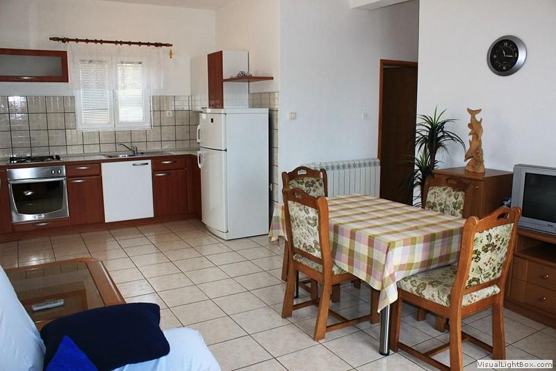 apartmani_more-0103