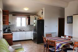 apartmani_more-0115