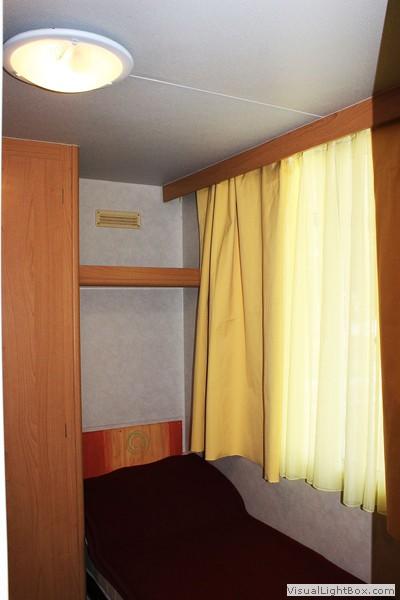 apartmani_more-0092