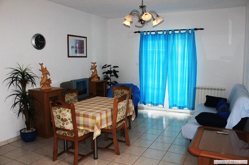 apartmani_more-0101