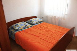 apartmani_more-0126