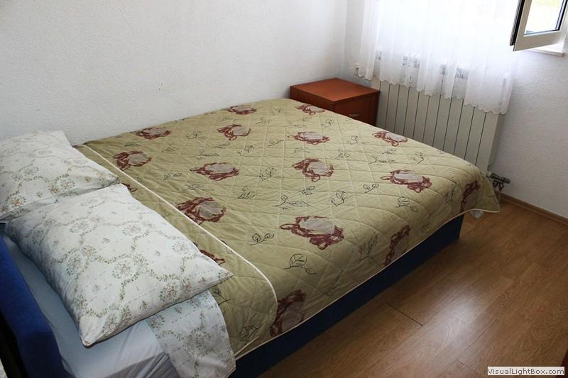 apartmani_more-0107