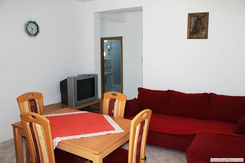 apartmani_more-0136