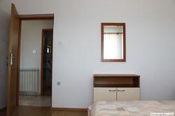 apartmani_more-0106