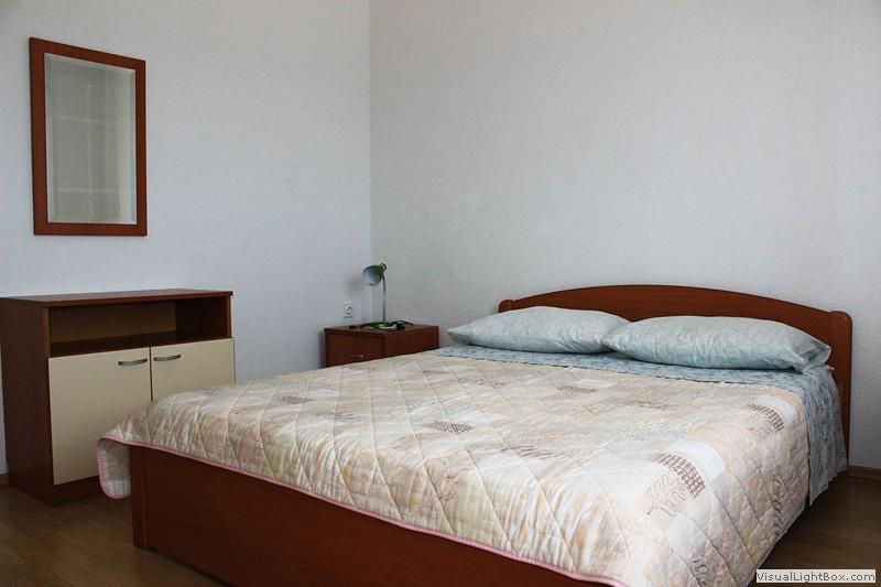 apartmani_more-0105