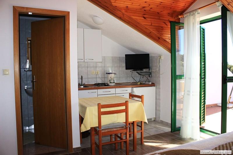 apartmani_more-0041