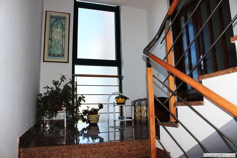 apartmani_more-0014