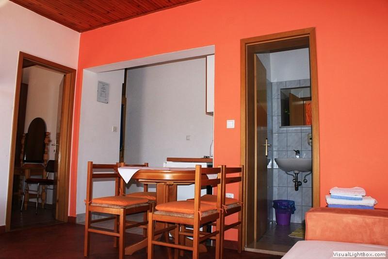 apartmani_more-0033