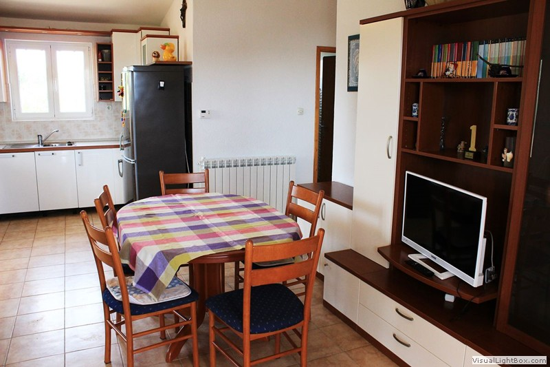 apartmani_more-0116