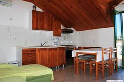 apartmani_more-0015