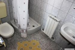 apartmani_more-0025