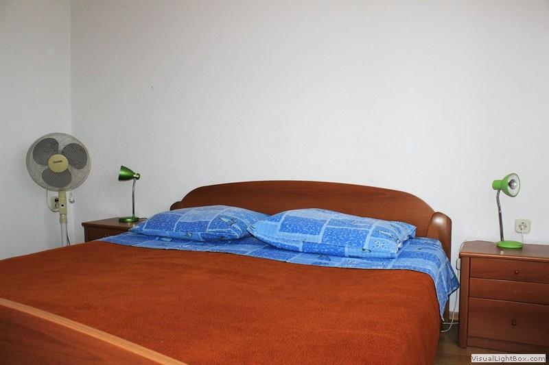 apartmani_more-0124