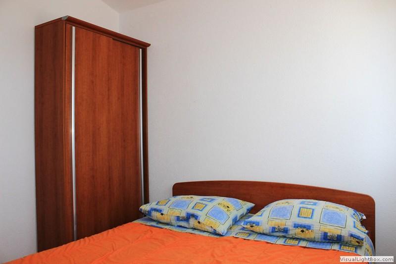 apartmani_more-0127