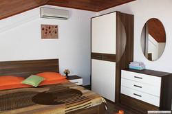 apartmani_more-0043