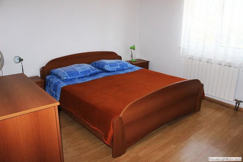apartmani_more-0123