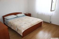 apartmani_more-0104
