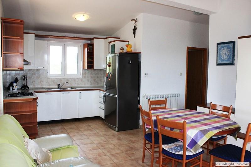 apartmani_more-0118