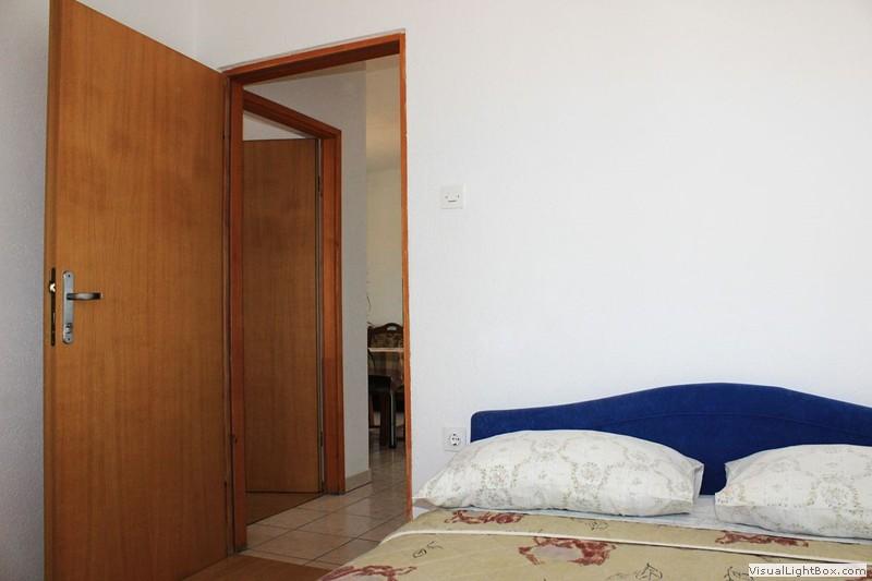 apartmani_more-0108