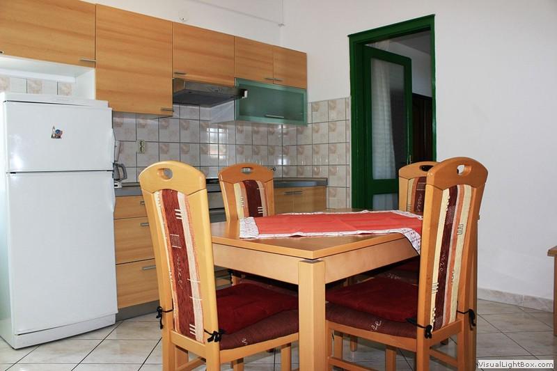 apartmani_more-0138