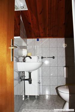 apartmani_more-0018