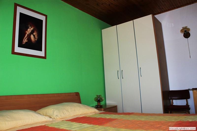 apartmani_more-0019