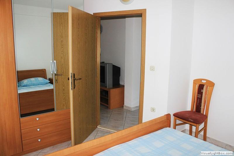 apartmani_more-0144