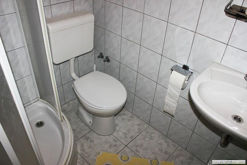 apartmani_more-0042