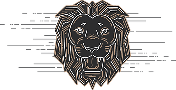 lion2@3x.png