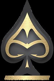 ACE entertainment Logo