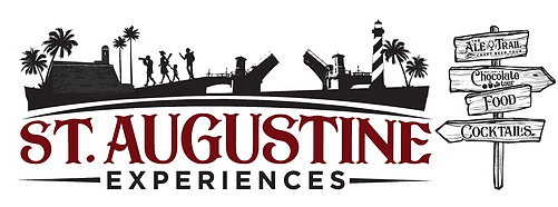 St. Augustine Experiences
