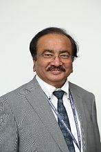 GuptaSan.jpg