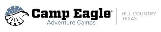Camp Eagle Headliner.JPG