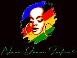Nana Jean.jpg