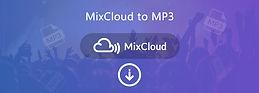 mixcloud-to-mp3