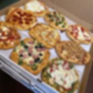 pizza pic2.jpg