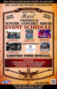 Parti Concert Flyer Final.jpg