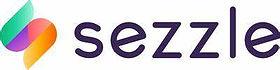 sezzle.jpg
