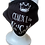 Thumbnail: Geaux Love Ya'Self! Face Mask
